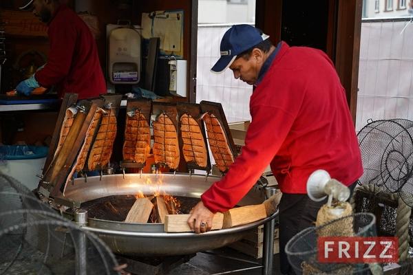 Hamburger Fischmarkt (21).JPG