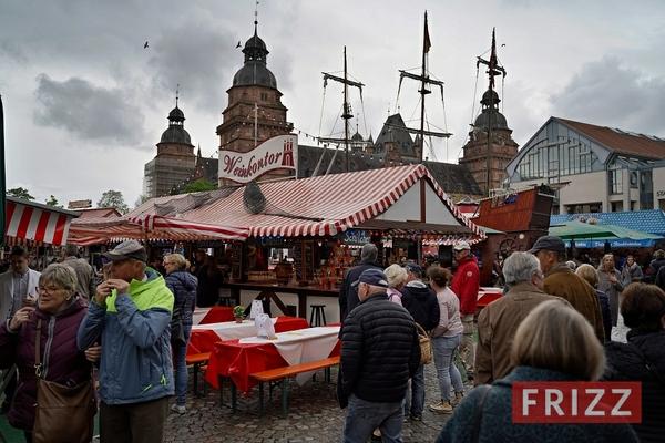 Hamburger Fischmarkt (24).JPG