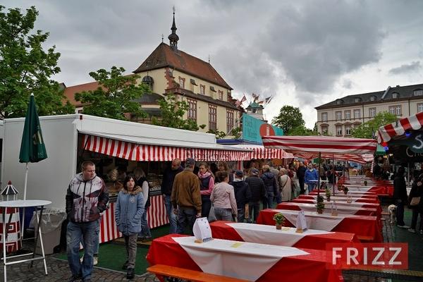 Hamburger Fischmarkt (25).JPG