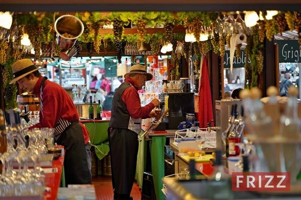 Hamburger Fischmarkt (26).JPG