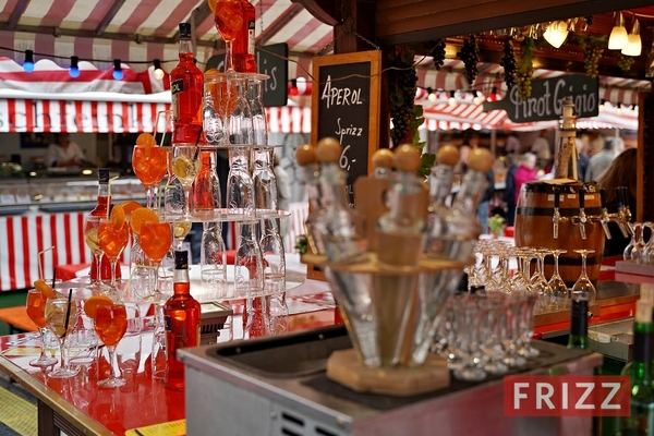 Hamburger Fischmarkt (27).JPG