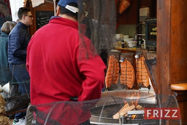 Hamburger Fischmarkt (30).JPG
