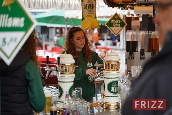 Hamburger Fischmarkt (32).JPG