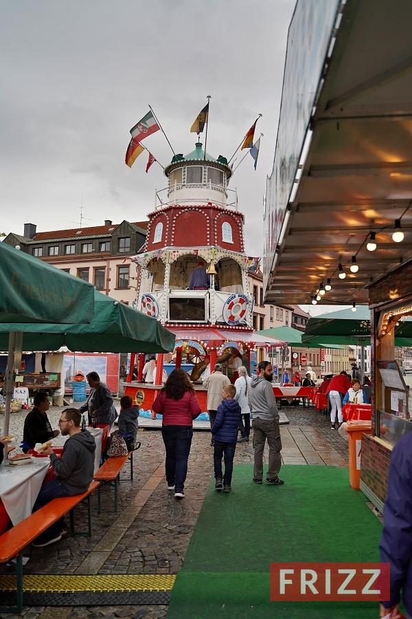 Hamburger Fischmarkt (34).JPG
