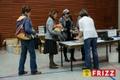 Buecherflohmarkt_251015-036.jpg