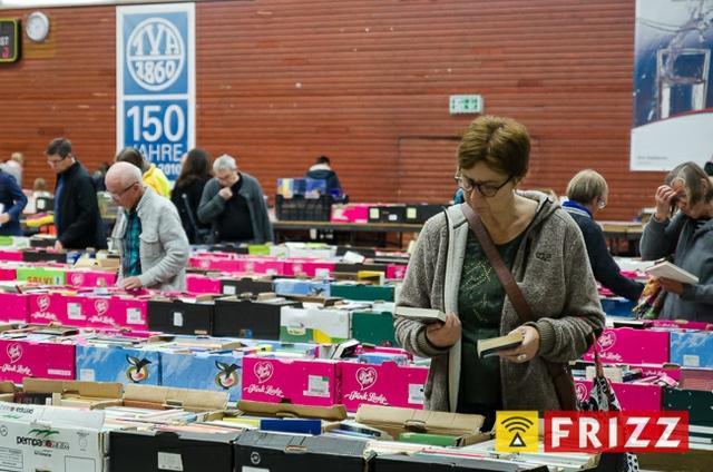 Buecherflohmarkt_251015-043.jpg