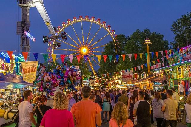 Volksfest_1