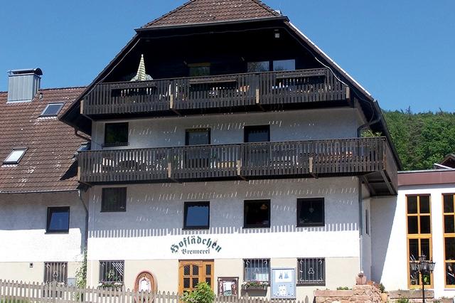 Waldmichelbacher_Hof