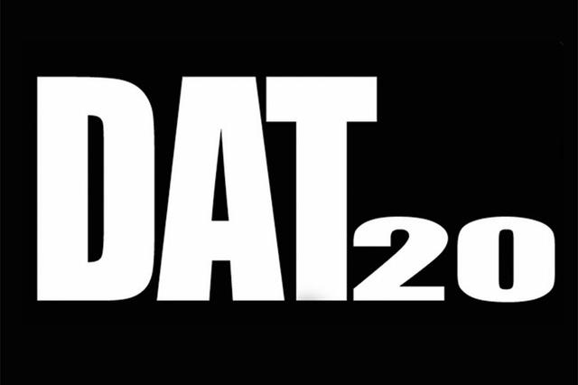 DAT20
