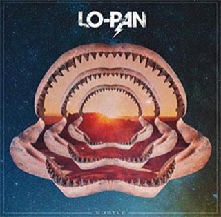 LoPan_Subtle