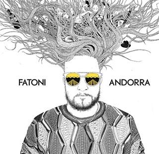 Fatoni_Andorra