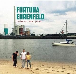FortunaEhrenfeld_HelmabzumGebet