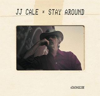 JJCale_StayAround
