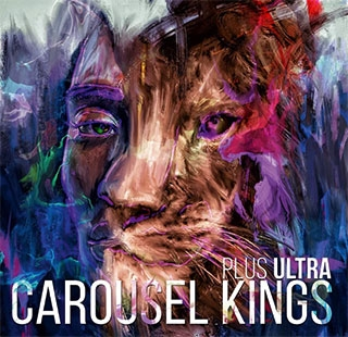 CarouselKings_Plusultra