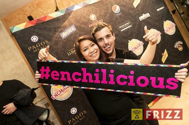 2015-11-06 Enchilada - 96.jpg