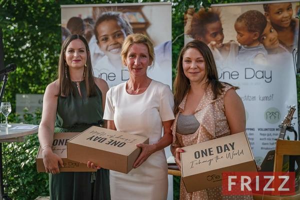 2019-06-01_one-day-charity-65.jpg