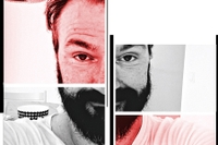 Ralph_Rußmann_Kolumne