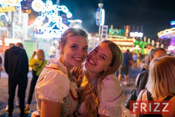 2019_06_21_Volksfest_Frizz_online-11.jpg