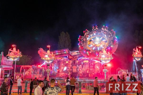 2019_06_21_Volksfest_Frizz_online-12.jpg