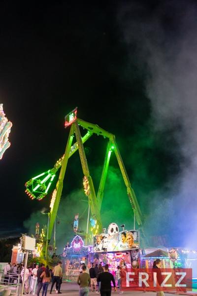 2019_06_21_Volksfest_Frizz_online-14.jpg