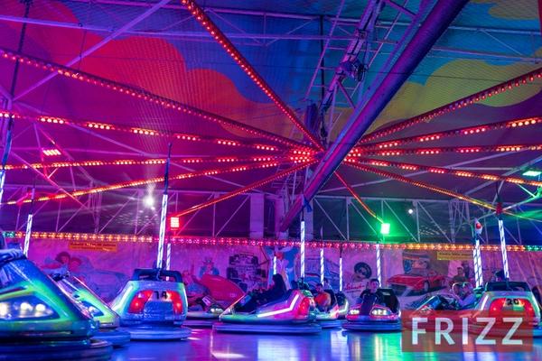 2019_06_21_Volksfest_Frizz_online-17.jpg