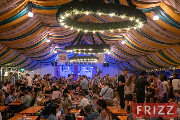 2019_06_21_Volksfest_Frizz_online-23.jpg