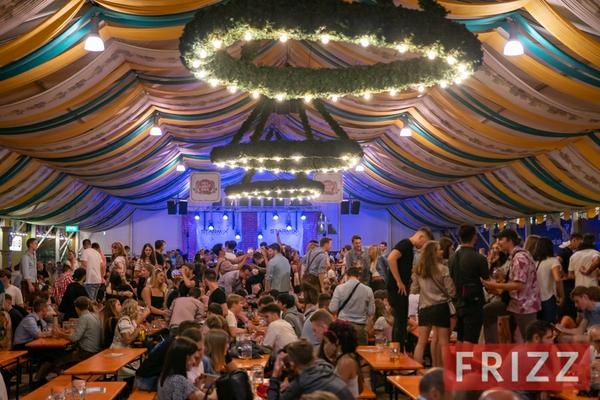 2019_06_21_Volksfest_Frizz_online-24.jpg