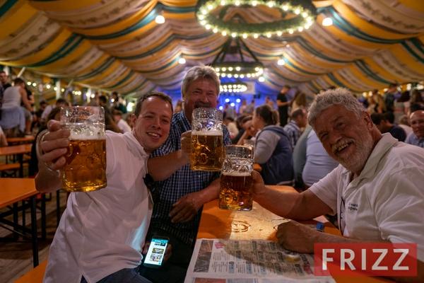 2019_06_21_Volksfest_Frizz_online-25.jpg