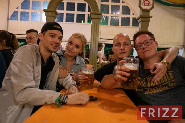2019_06_21_Volksfest_Frizz_online-26.jpg