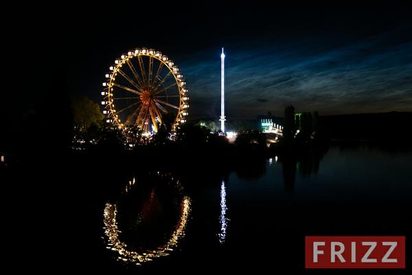 2019_06_21_Volksfest_Frizz_online-3.jpg