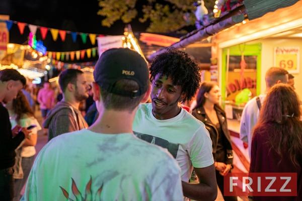 2019_06_21_Volksfest_Frizz_online-32.jpg