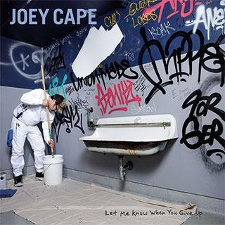 Joey_Cape