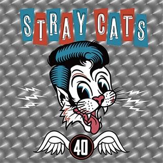 Stray_Cats_40