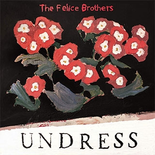 The_Felice_Brothers
