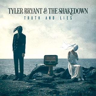 Tyler_Bryant