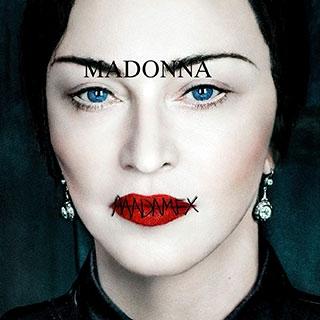 Madonna_Madame_X