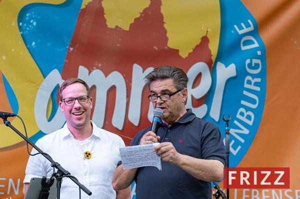 2019-07-06-AB-Mitternacht-1259.jpg