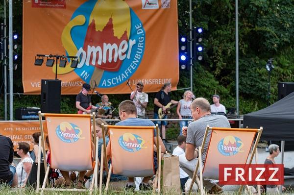 2019-07-06-AB-Mitternacht-1298.jpg