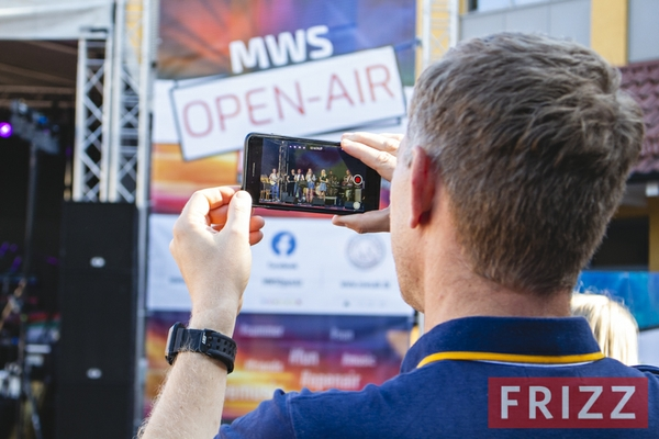 2019_07_05_MWS_Open_Air_online-01.JPG