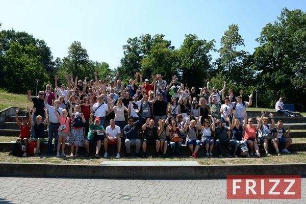 2019-07-06_fotomarathon-0.jpg