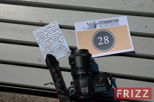 2019-07-06_fotomarathon-22.jpg
