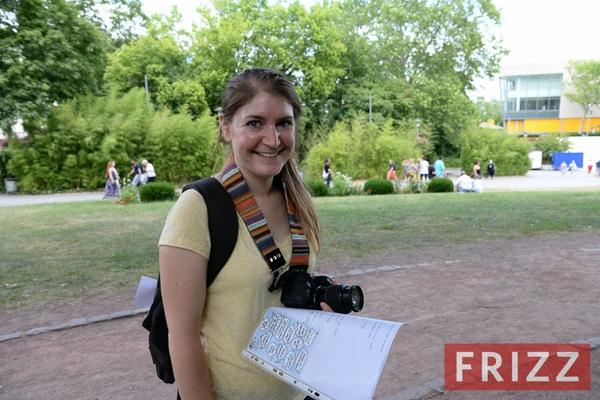 2019-07-06_fotomarathon-27.jpg