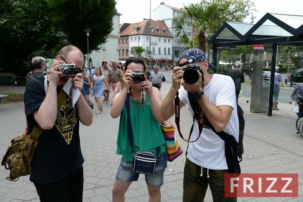 2019-07-06_fotomarathon-28.jpg