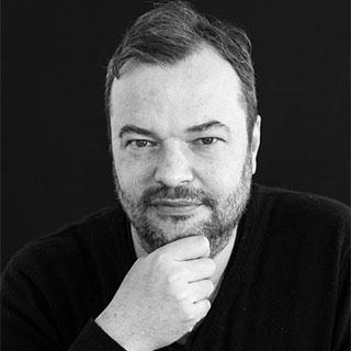 Rainer Koehl 2019