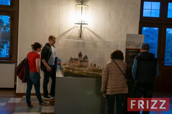2019_07_13_Museumsnacht_Frizz_online-23.jpg