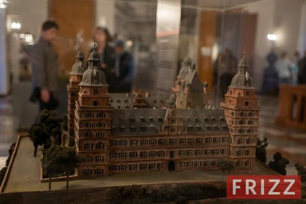 2019_07_13_Museumsnacht_Frizz_online-24.jpg