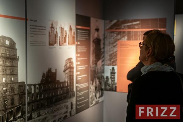 2019_07_13_Museumsnacht_Frizz_online-26.jpg