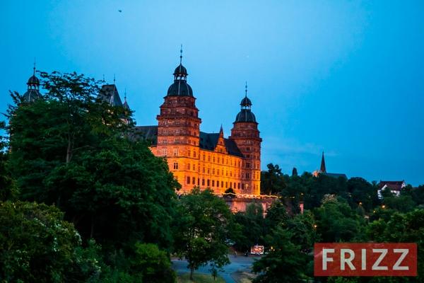 2019_07_13_Museumsnacht_Frizz_online-30.jpg