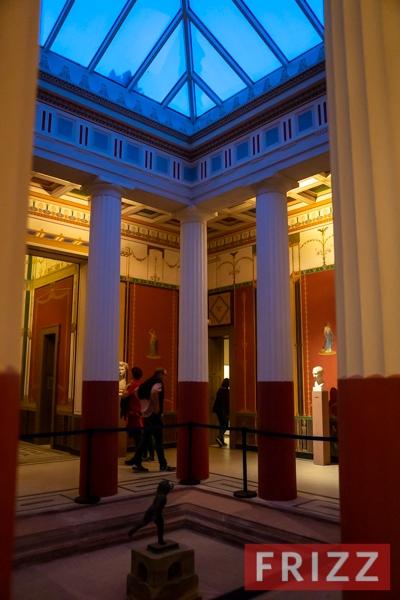 2019_07_13_Museumsnacht_Frizz_online-36.jpg