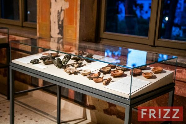 2019_07_13_Museumsnacht_Frizz_online-38.jpg